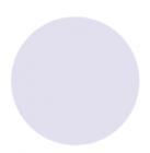 C03绢紫